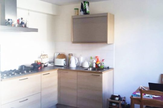 For Rent: Nieuwe Achtergracht| Furnished| 2 bedrooms| € 1700,–